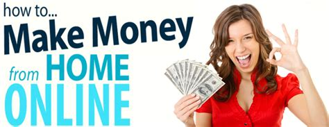 Work From Home Online Jobs Free To Join - easy work legitimate work from home jobs opportunities and great pay