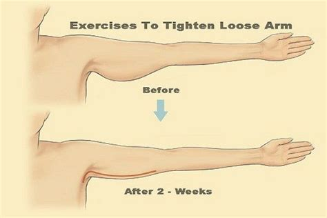 47 best images about exercise on to lose cardio and exercise