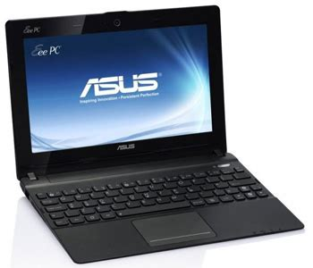 Asus Laptop Price Manila asus eee pc x101ch specs features and price manila
