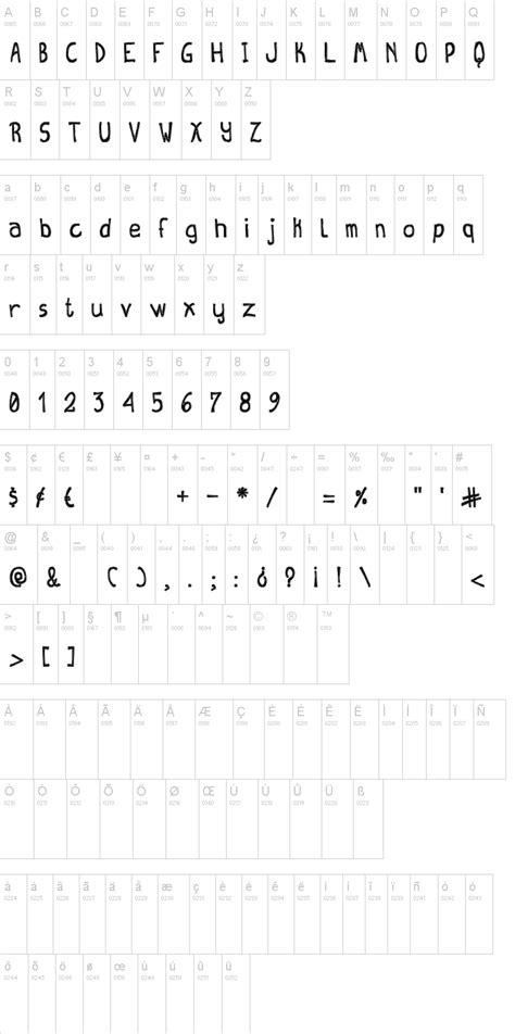 dafont queen of heaven best 28 destroy font dafont el font destroy dafont