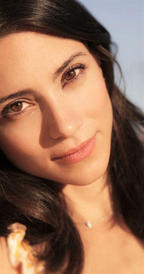latina actresses under 30 2018 maria elena laas imdb