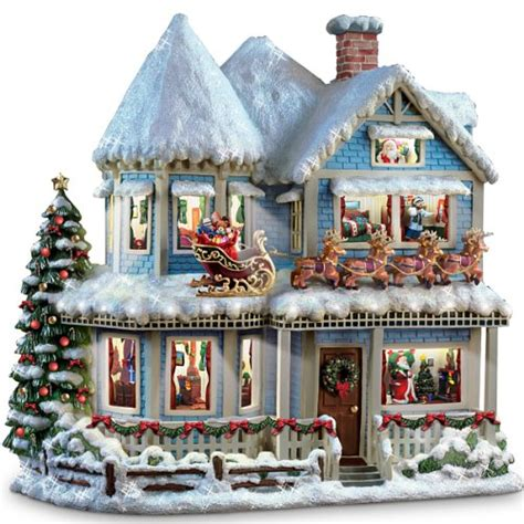 favorite victorian christmas decorations it s christmas time