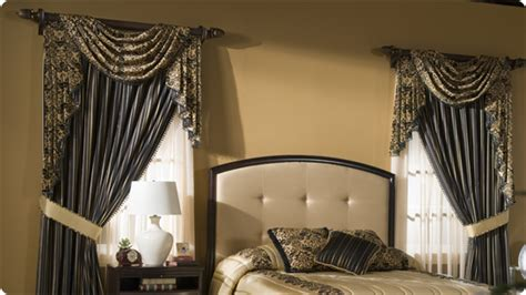 curtains and drapes nyc draperies online custom and designer draperies royal