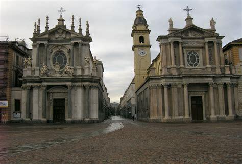 San Antica Sede Torino by Cilc 2014 Convegno Italiano Di Logica Computazionale