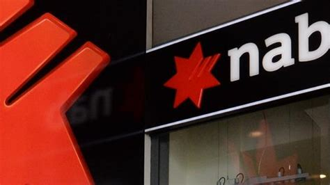 National Gift Card Jobs - national australia bank offers gift cards to boost share of home loan market