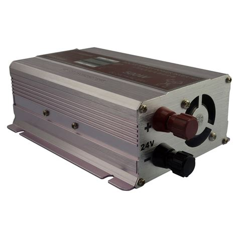 Usb 1000a Inverter 12v Merk Suoer 1000w With Port Usb 5v sta 500b modified sine wave inverter foshan suoer electronic industry co ltd