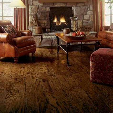 Bruce Hardwood Flooring   American Originals Wood   5