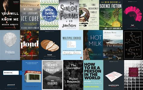 World Literature Book Review by 21 Books You Should Read This July Literary Hub World Literature Review