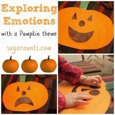 emotional themes in stories preschool emotions on pinterest teaching emotions