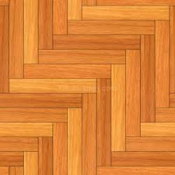 Wood Floor Patterns Ideas Wooden Flooring Wooden Flooring Designs Wooden Flooring Pattern Wooden Flooring For Home