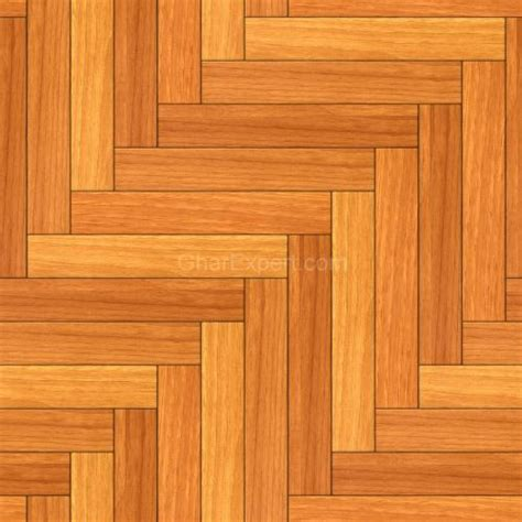 Wood Floor Patterns Ideas Hardwood Floor Patterns Flooring Ideas Home