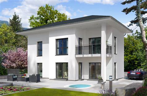 city villa 3 freiheit im exklusiven ambiente allkauf - City Villa