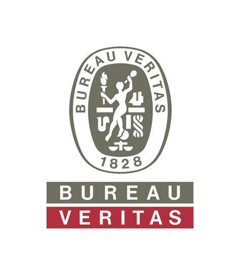 buro veritas bureau veritas 2017 q1 results with revenue 7 4 iioc