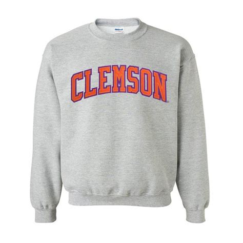 color sweat 2 color tackle twill sweatshirt colors