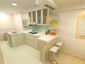 Are many interior designs for hdb flats 3 rooms 4 rooms 5 rooms