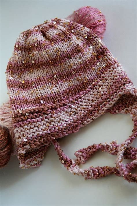 free pattern easy knit hat free knitting pattern very easy baby hat knitted baby