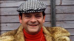Fools And Horses Chandelier Only Fools And Horses The Wine Bar Only Fools And