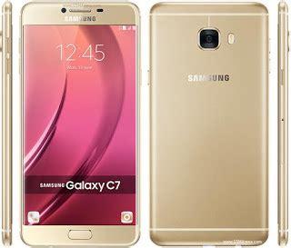 Harga Samsung J7 Prime Ram 4gb samsung galaxy j7 prime vs c7 harga dan spesifikasi