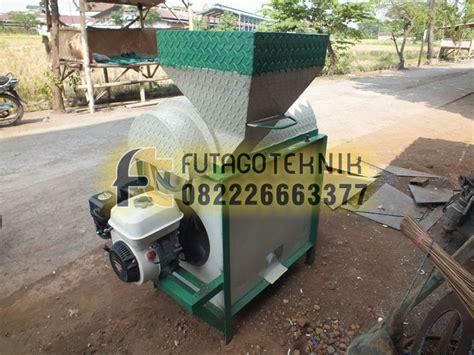 Alat Dan Mesin Pemipil Jagung mesin pemipil jagung