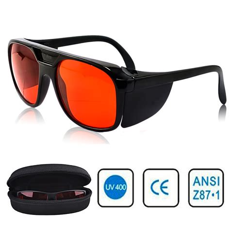 glasses to correct color blindness colorblindness color blind corrective glasses for