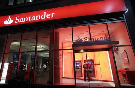 santander bank de santander inaugura tr 234 s lojas direcionadas ao agroneg 243 cio