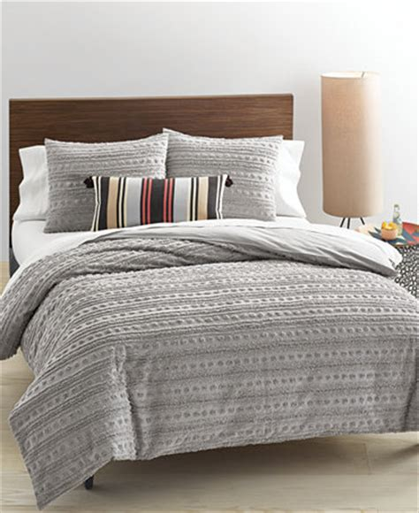 macy s martha stewart bedding whim by martha stewart collection on the dot smoke stack