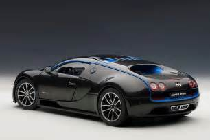 Bugatti Veyron Supercar Top 10 Fastest Cars In The World 2014 Bestgr9