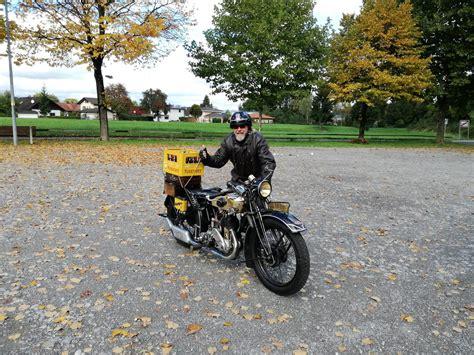 motorradwerkstatt vorarlberg dav most motorrad oldtimer stammtisch vorarlberg