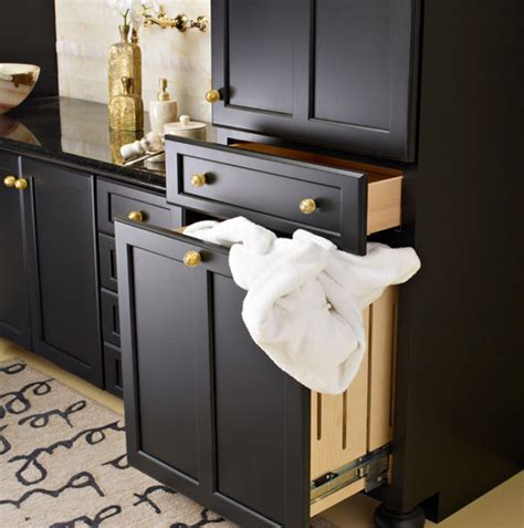 fancy bathroom cabinets fancy bathroom cabinets 28 images fancy white gilded