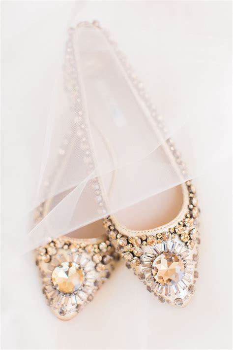 comfortable wedding flats for bride 20 vintage wedding shoes that wow deer pearl flowers