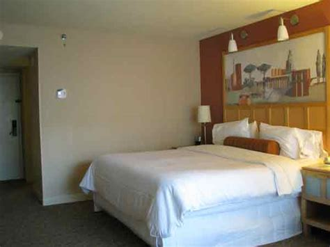 disney discount rooms walt disney world swan and dolphin discount review