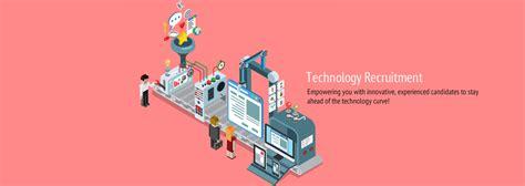 hunt recruitment technology recruitment magnum hunt staffing solutions