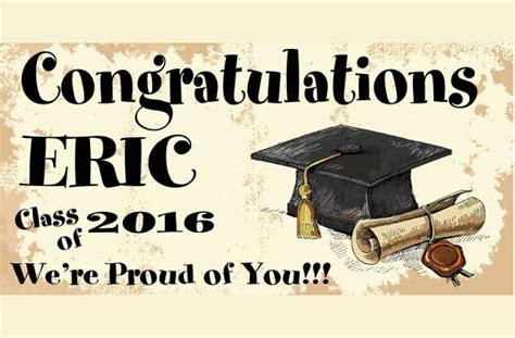 9 Graduation Banners Jpg Psd Ai Illustrator Download Free Premium Templates Graduation Banner Template
