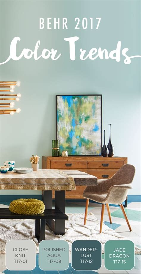 capturing the eclectic modern aesthetic you is easier than thanks to this paint