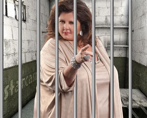 did abbie lee miller go to jail dance moms abby lee miller pleads guilty to fraud