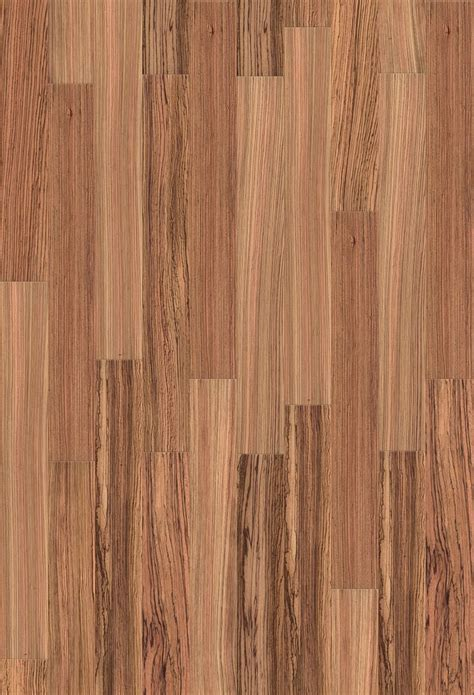wood floor texture  bmp graphics graphics designs cad