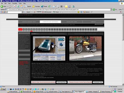 download layout for windows 7 graphic design software free download for windows 7 at