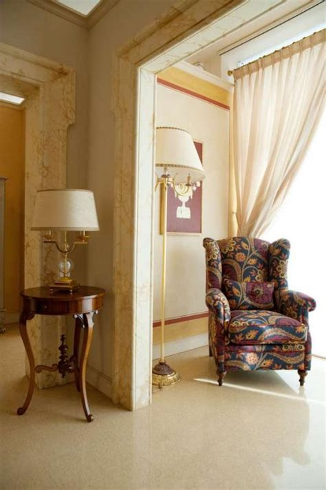 mobili lucca showroom tappezzeria classico arredamenti