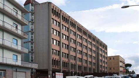 inps orari uffici da luned 236 uffici urp inps aperti in via martiri d ungheria