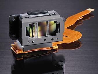 Electronic Screwdriver Obeng Type 11 942 nikon d800 d800e review photoleet