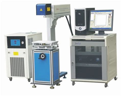 laser diodes in bangalore laser diode in delhi 28 images images of diode laser marking machine diode laser marking