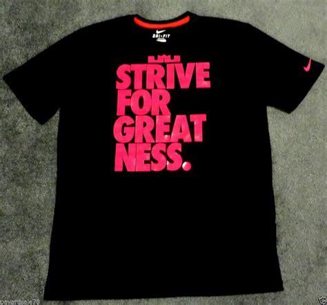 T Shirt Nike Exc Ur3j 25 best ideas about lebron shirts on
