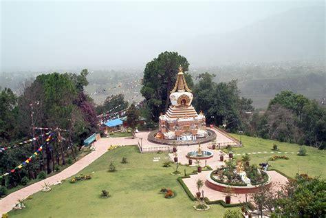 Places To Visit In Ktm World Tourist Places Kathmandu Impressive City Of Nepal