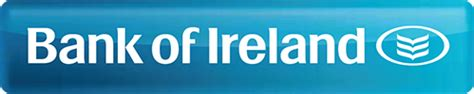 bank of ireland opening bank of ireland announces second fdi hub to open at