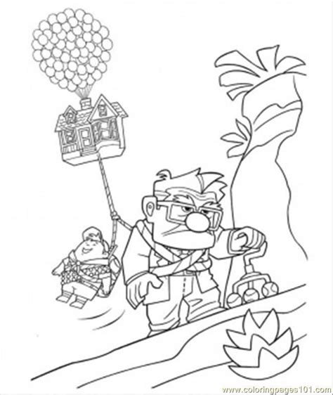 russell westbrook coloring pages