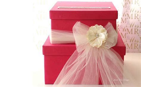 Gift Card Wedding by 8 Ways To Stop Wedding Gift Cards From Being Stolen Gcg