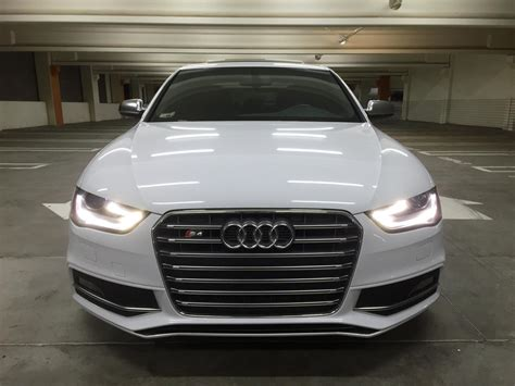 small engine service manuals 2012 audi s4 user handbook service manual small engine service manuals 2005 audi allroad on board diagnostic system