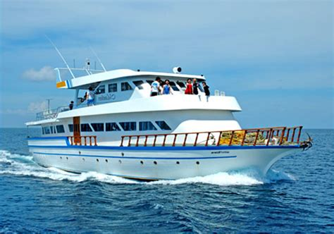 sailboats you can live on for sale yachts for sale in caribbean used sailboats motor autos post