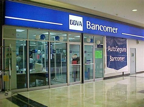 la bank de cinco de 45 bancos controlan la actividad financiera en