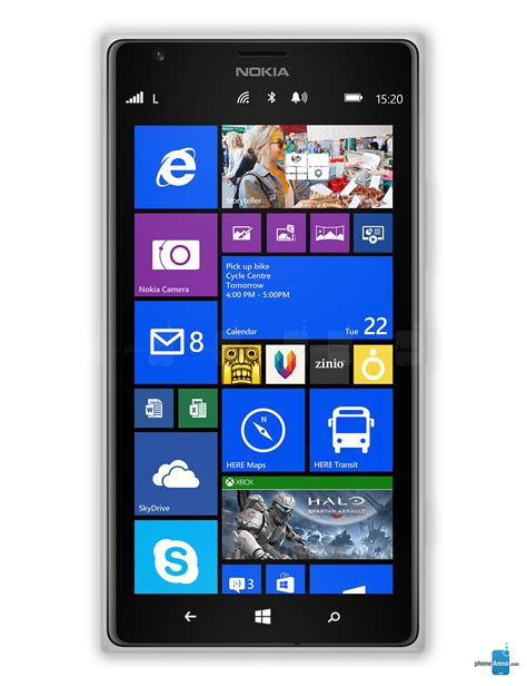 nokia lumia 830 user guide att 4g lte cell phones u nokia lumia 1520 specs